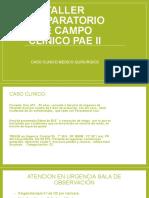 CASO CLINICO MQ (1).pdf