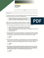 06-ES-MANUAL DE CONTROL DE TRABAJOS