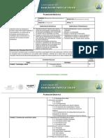 Planeaciones_FSOS.pdf
