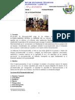 UNIDAD 1 PSICOMOTRICIDAD.docx