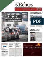 Journal LECO du Mardi 18 Aout 2020.pdf