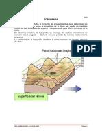TOPOGRAFÍA primera clase.pdf