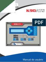 K90ATS-MANUAL