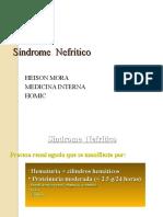_Síndrome+...pptx_