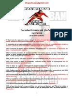 DAÑOS PRIMER PARCIAL.pdf