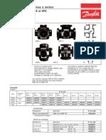 3_HRE-HFE(fr).pdf