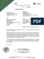 Carta de Protransporte a Concesionarios 17082020