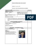 Ejercicio de evaluación final CF IV parcial 2.docx