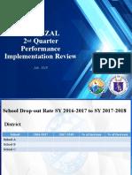 2nd-PIR-2019.-Drop-out_-District.pptx