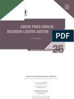 162Juicio_para_Emilio_Ricardo_Lozoya_Austin