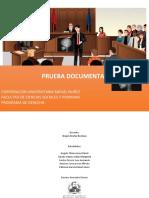 INTRODUCCIÓN DEL CASO- TRABAJO CRIMINALISTICA- PRUEBA DOCUMENTAL.docx