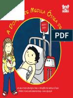 A-doacao-de-medula-de-Jess.pdf
