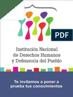 crucigrama_derechos_humanos.pdf