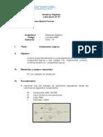 L1A-SD-LRMF.docx
