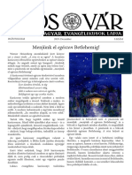 ErosVar-2019-3-dec