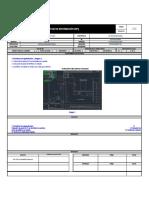 RFI Nº 170 CONSULTAS DPTO DUPLEX  901.xlsx