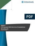 CIS_Amazon_Web_Services_Foundations_Benchmark_v1.3.0_DRAFT_24JUL20