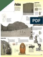 59416589-Infografia-Huaca-Pucllana-Melissa-Villafranca.pdf