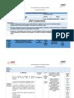 Planeación didactica.docx