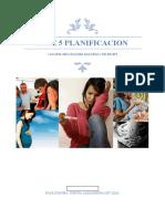 BalderasBelmont_ClaudiaMagdalena_M22S3A5_Fase5.docx