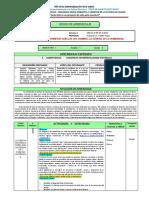 CIENCIAS SOCIALES 1 LA HISTORIA, FUENTES Y PAPEL DEL HISTORIADOR.docx