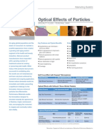 Optical Effects of Particles MB.indd