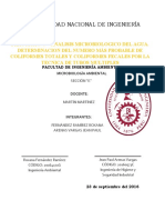informe-de-microbiologia-N9-1 (4)