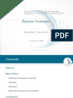 Espacios_Vectoriales__presentaci_n_ (6)