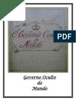 LIVRO-MAE-01-GOVERNO-OCULTO-MUNDO-PDF-03122018-2.pdf