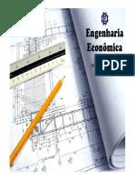 Aula 2 - Juros Compostos.pdf
