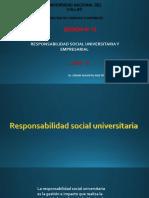 SESION 12 RESPONSABILIDAD SOCIAL UNIVERSITARI A Y EMPRESARIAL-convertido