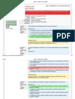 Módulo 1_ Fundamentos de la estrategia