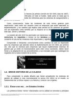 Novedades_ISO_9001_2015_----_(Pg_8--8)
