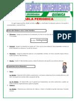 quimica  cap 5.doc