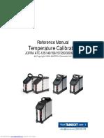 X-17 Manual Jofra.pdf
