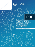 National Guidance for Plastic Pollution Hotspotting and Shaping Action