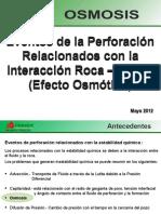 presentación_Osmosis_v2