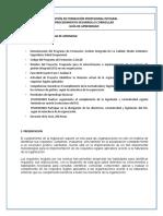 GUIA DE APRENDIZAJE_ (1)