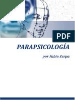 parapsicologia- fabio zerpa.pdf