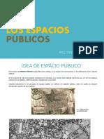 LOS ESPACIOS PÚBLICOS CLASE 4 (2).pdf