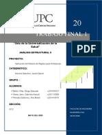 TF1 ANALISIS 2