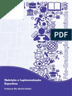 apostila nutrição esportiva.pdf