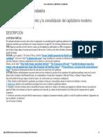 trabajo ensayo actividad 2 desarrollo empresar colombiano.pdf