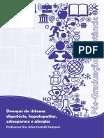 apostila doenças do sistema.pdf