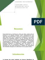 presentacion deontologia