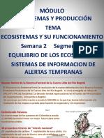 Ecosistemas-Producción-S2S123