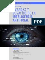Avances_y_desafios_de_la_inteligencia_artificial_en_latinoamerica.pdf
