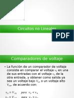 tema_4_circuitos_no_lineales diselect
