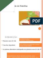 NUTRISUS SLIDES.pptx