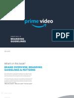PV_Branding_Guidelines_Logos_Lock_Ups._CB1539191655_